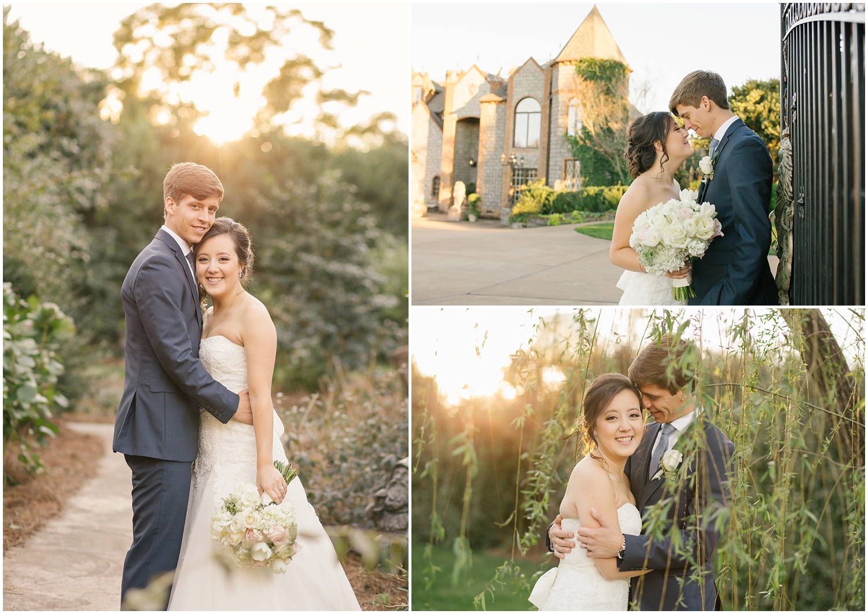 Connecticut_wedding_photographer__0337.jpg
