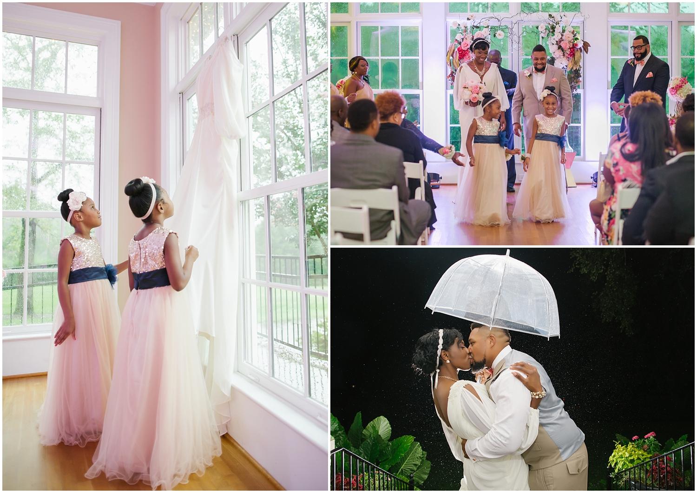 Connecticut_wedding_photographer__0338.jpg