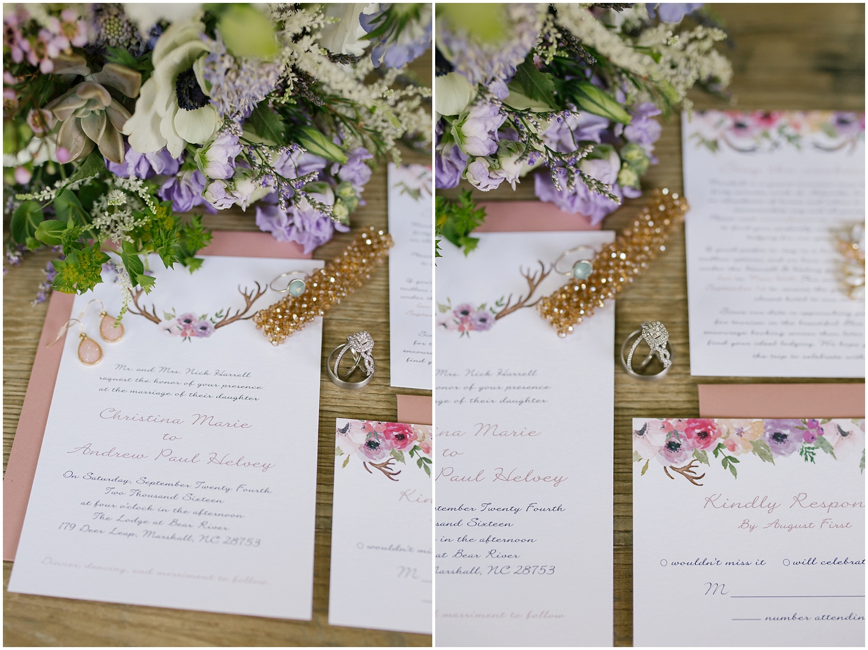 connecticut_wedding_photographer__0004.jpg