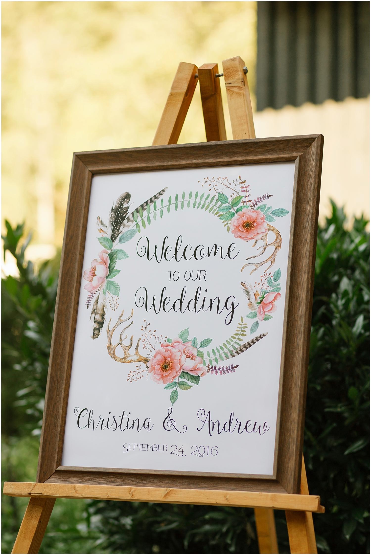 connecticut_wedding_photographer__0021.jpg