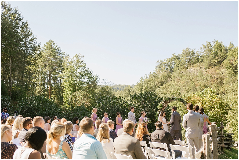 connecticut_wedding_photographer__0025.jpg