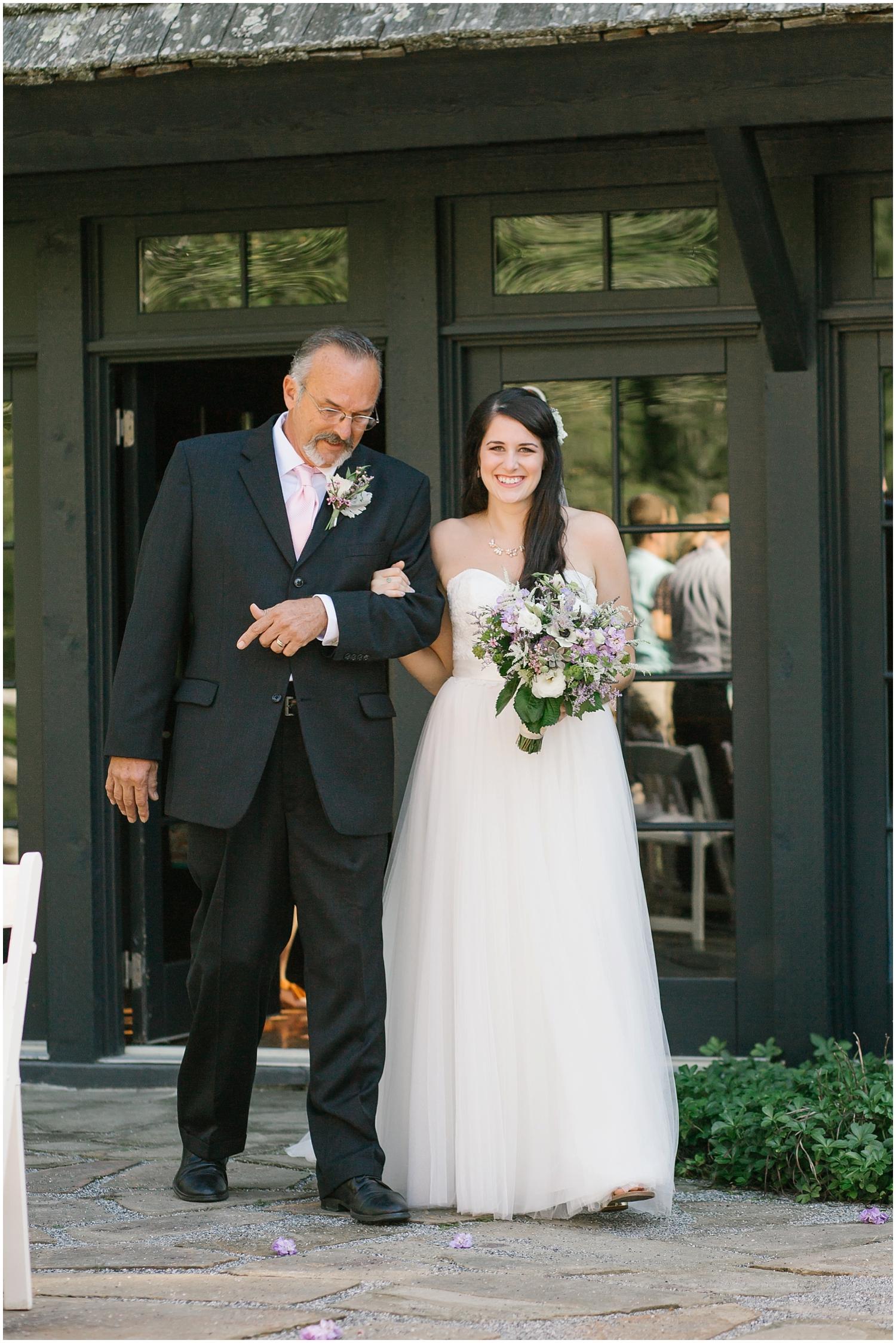connecticut_wedding_photographer__0024.jpg