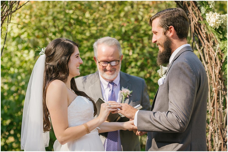 connecticut_wedding_photographer__0028.jpg