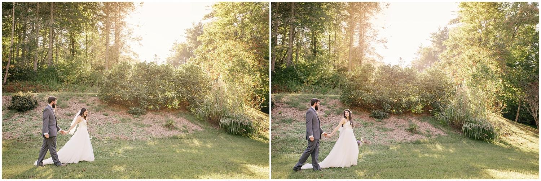 connecticut_wedding_photographer__0033.jpg