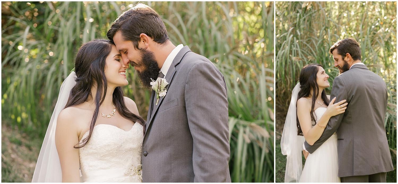 connecticut_wedding_photographer__0035.jpg
