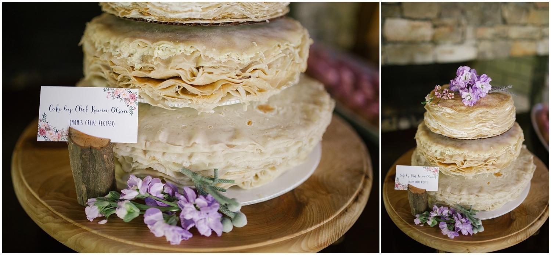 connecticut_wedding_photographer__0043.jpg