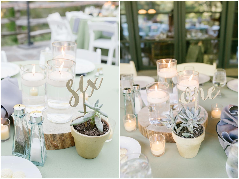 connecticut_wedding_photographer__0050.jpg