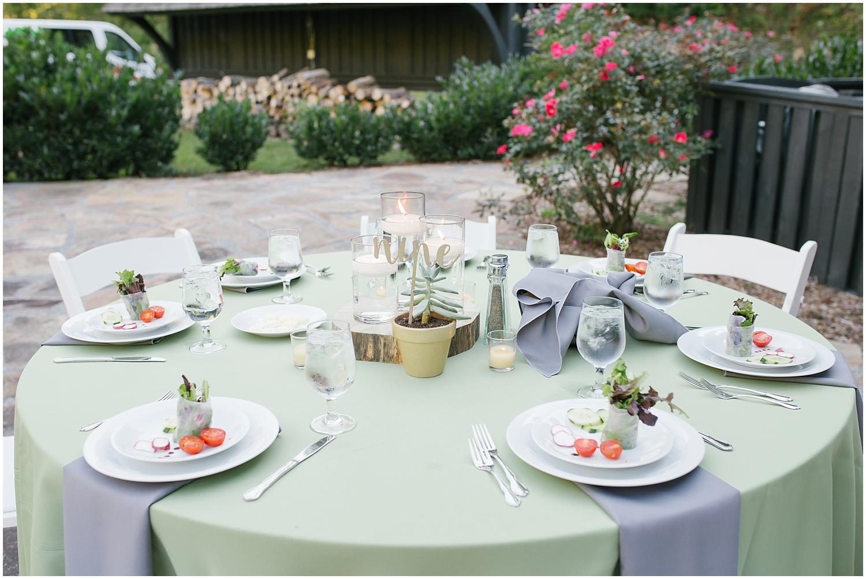 connecticut_wedding_photographer__0052.jpg