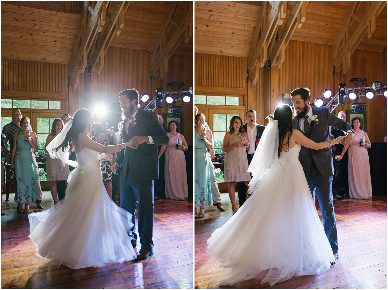 connecticut_wedding_photographer__0053.jpg