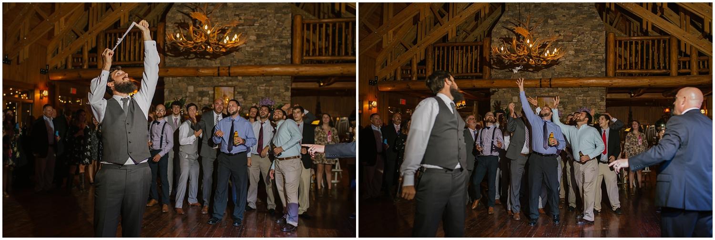 connecticut_wedding_photographer__0066.jpg