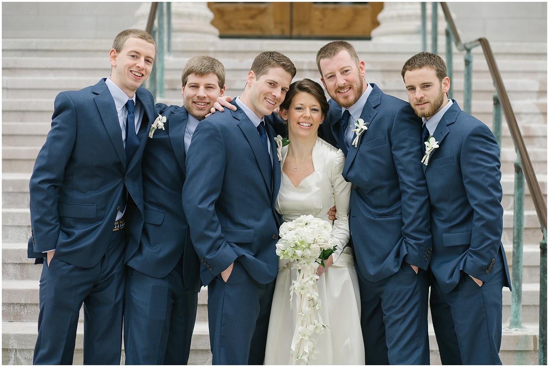 connecticut_wedding_photographers__0022.jpg