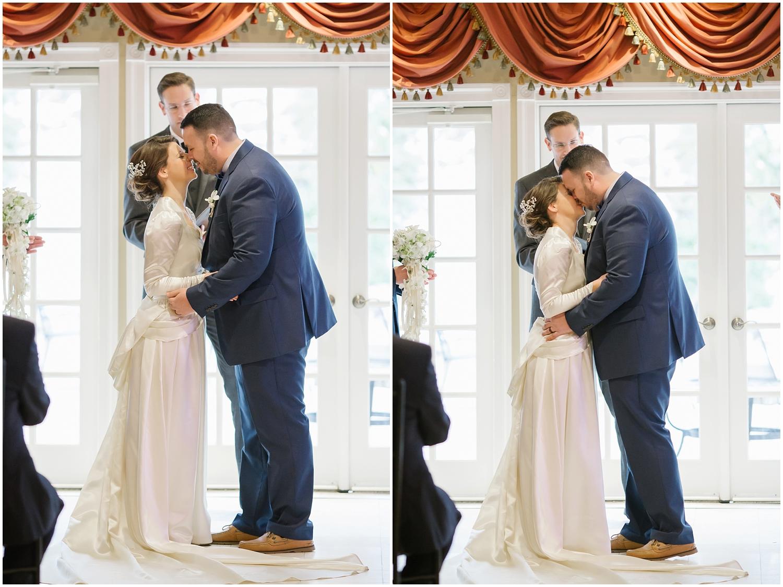 connecticut_wedding_photographers__0038.jpg