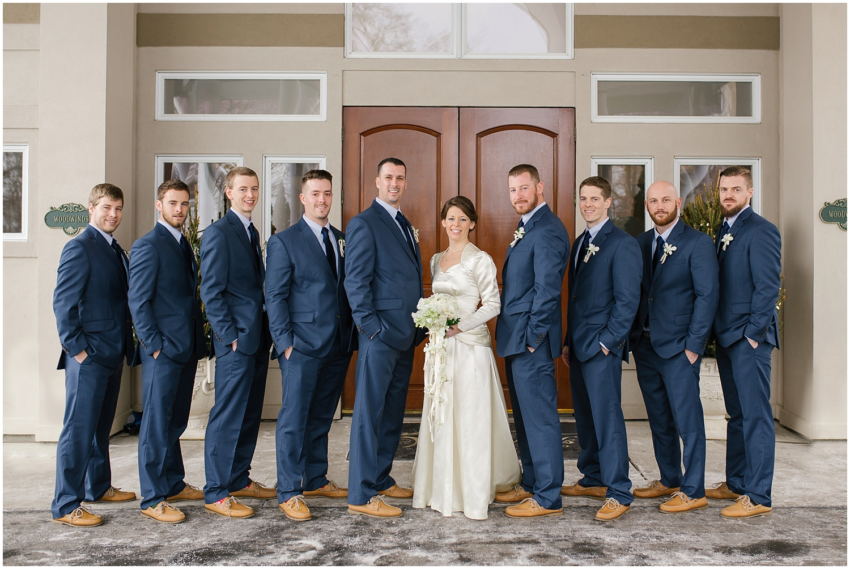 connecticut_wedding_photographers__0041.jpg