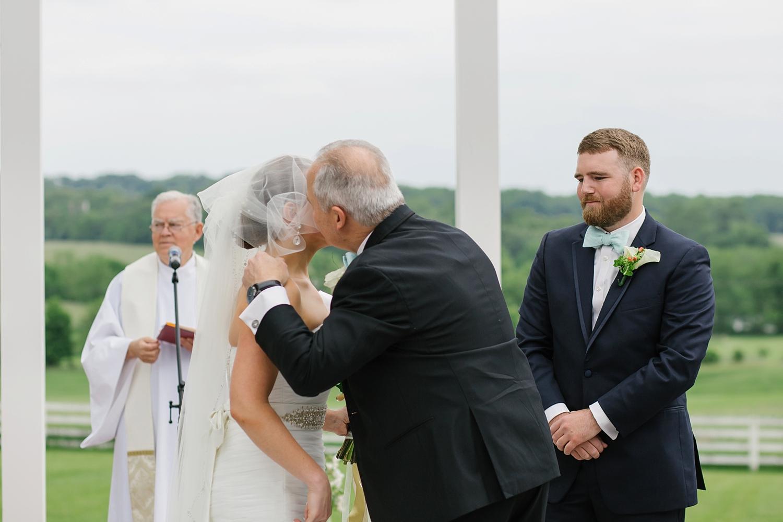 connecticut_wedding_photographers__0046.jpg