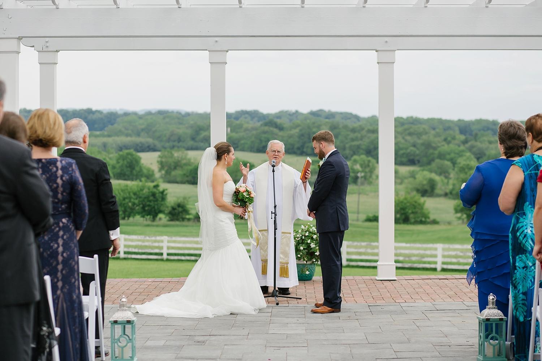 connecticut_wedding_photographers__0047.jpg