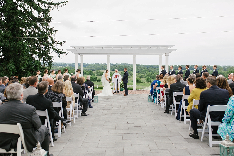 connecticut_wedding_photographers__0051.jpg