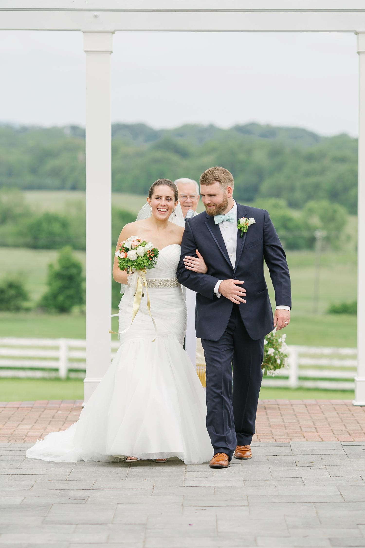 connecticut_wedding_photographers__0058.jpg