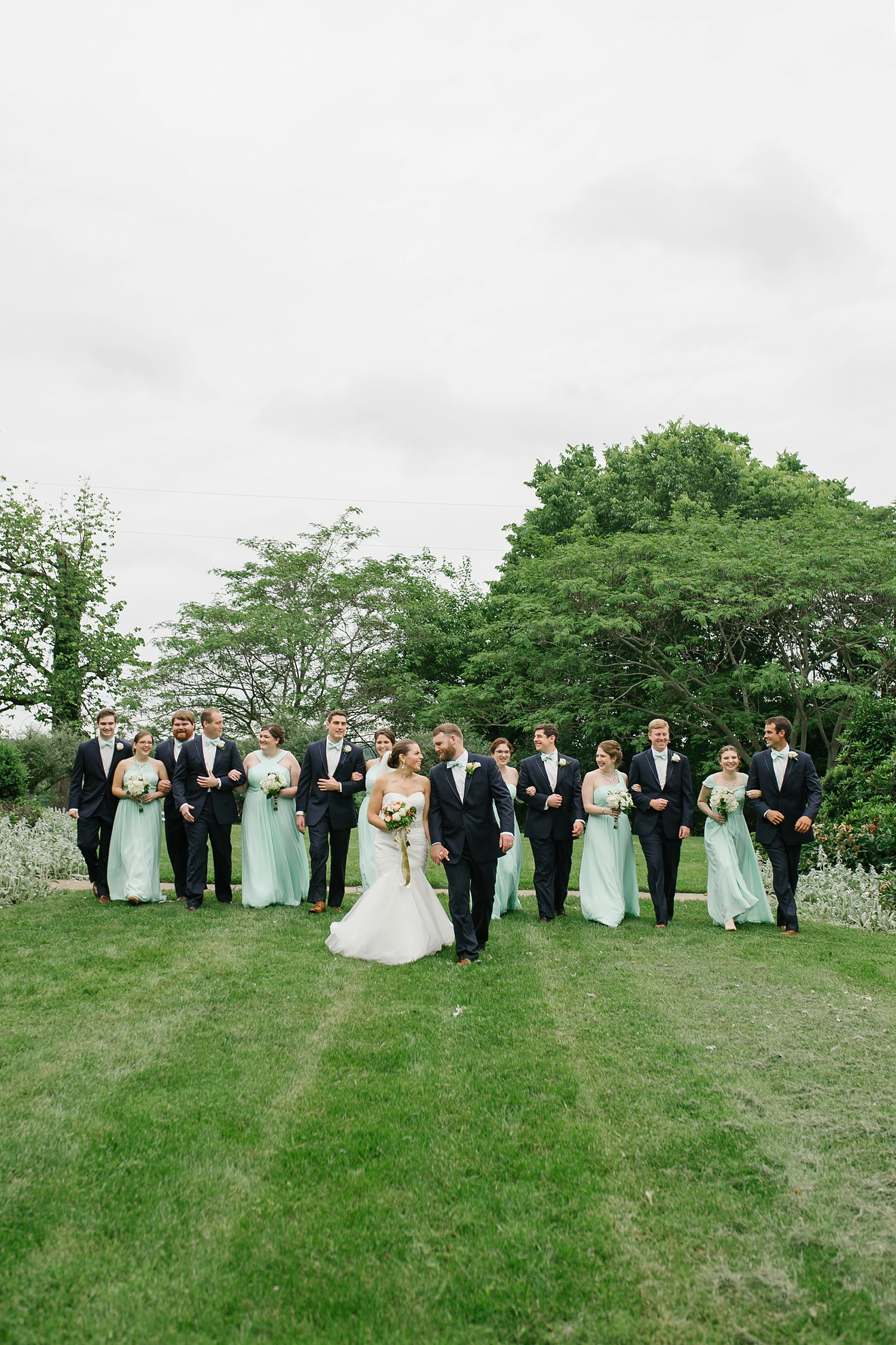 connecticut_wedding_photographers__0064.jpg