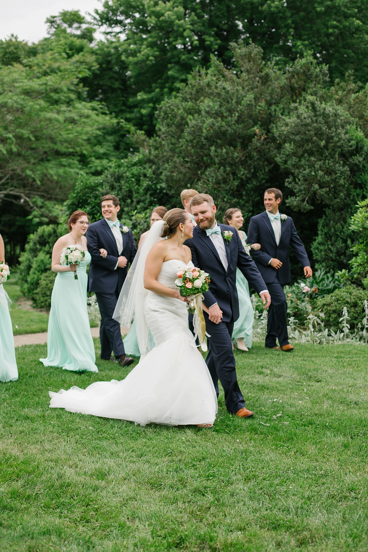 connecticut_wedding_photographers__0065.jpg