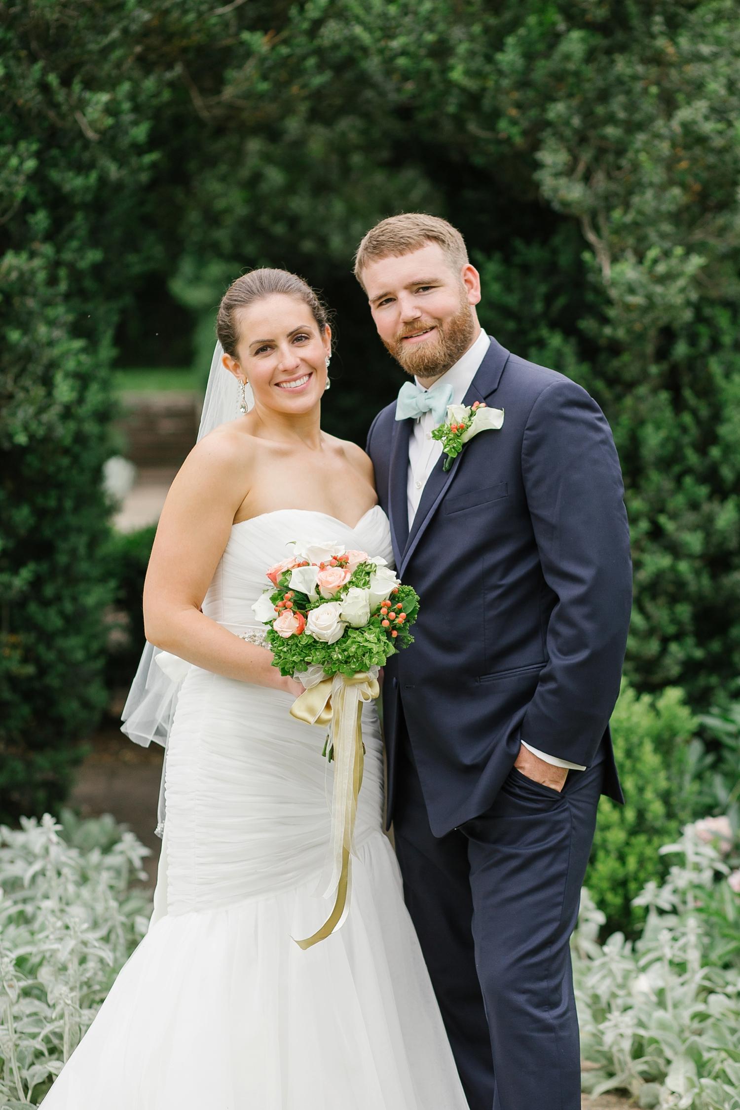 connecticut_wedding_photographers__0070.jpg