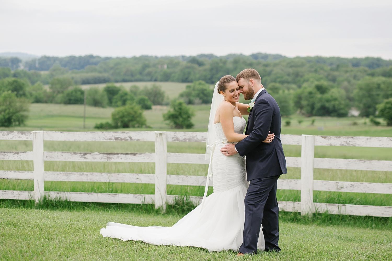 connecticut_wedding_photographers__0075.jpg