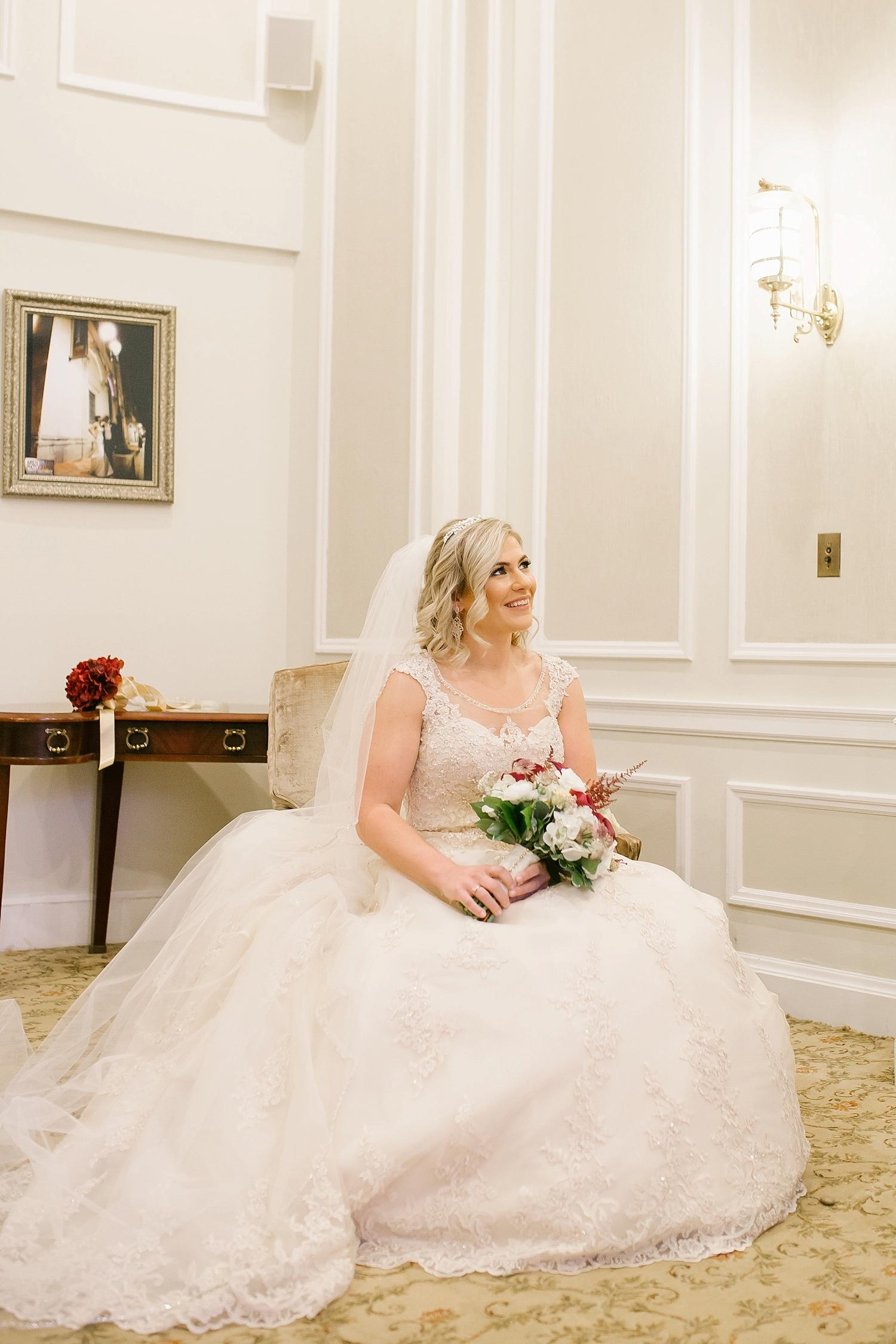 connecticut_wedding_photographers__0021.jpg