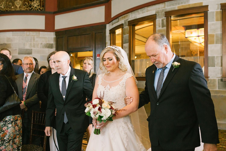 connecticut_wedding_photographers__0025.jpg