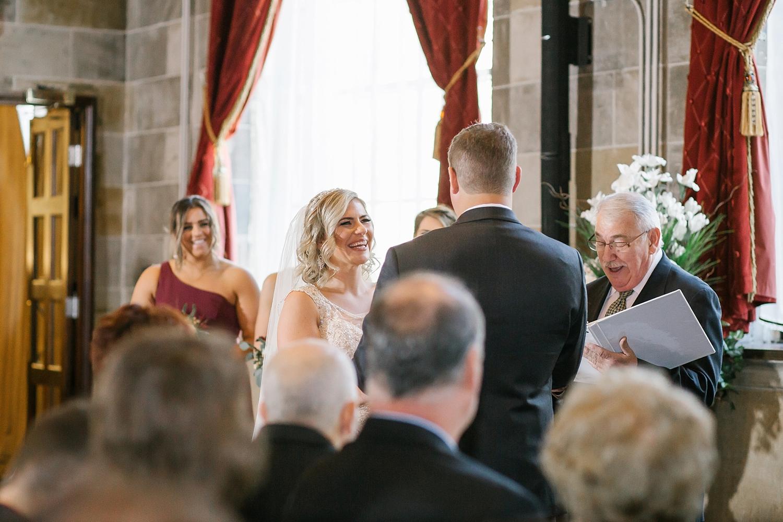 connecticut_wedding_photographers__0028.jpg