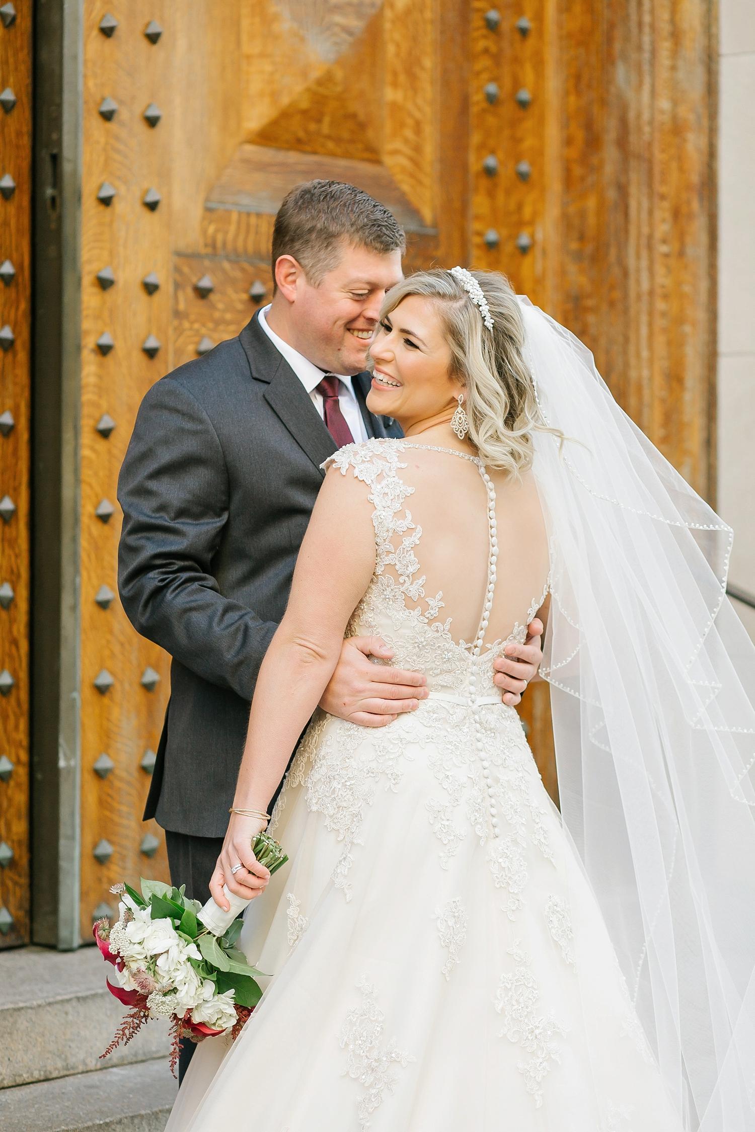 connecticut_wedding_photographers__0044.jpg
