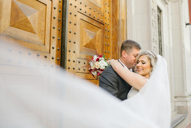 connecticut_wedding_photographers__0048.jpg