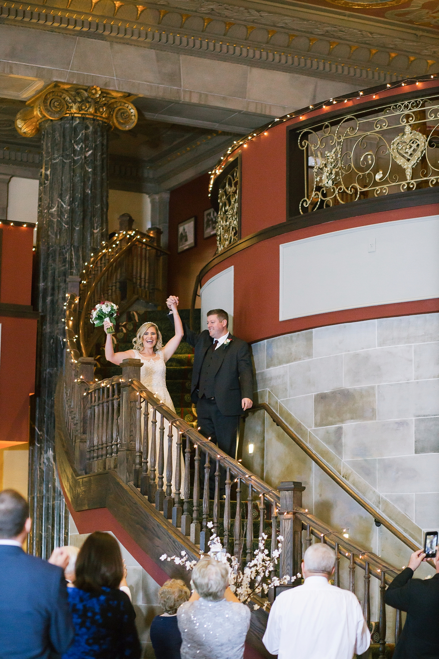 connecticut_wedding_photographers__0074.jpg