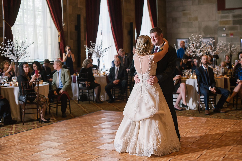connecticut_wedding_photographers__0076.jpg