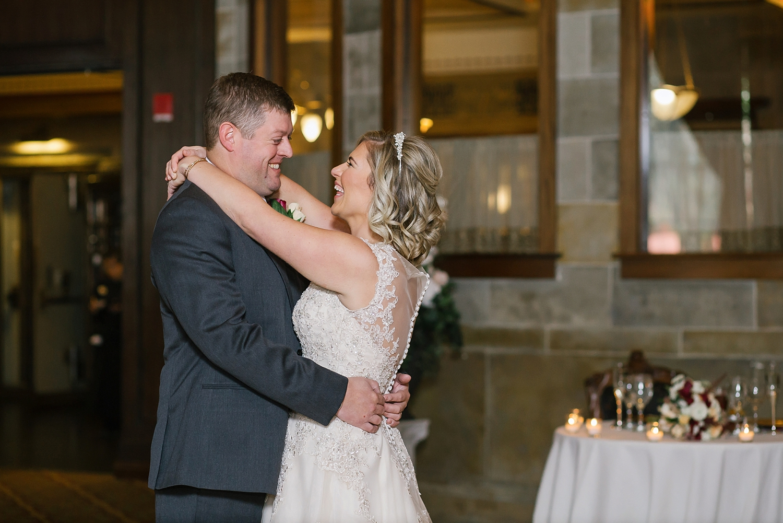 connecticut_wedding_photographers__0079.jpg