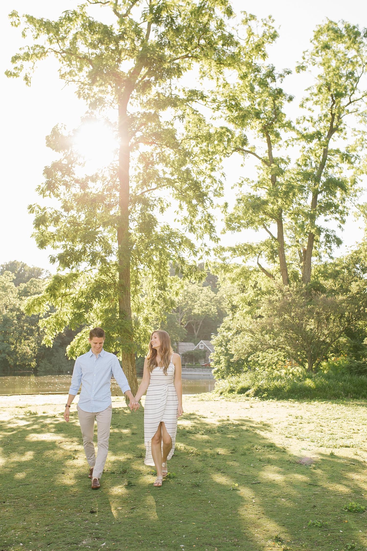 connecticut_wedding_photographers__0103.jpg
