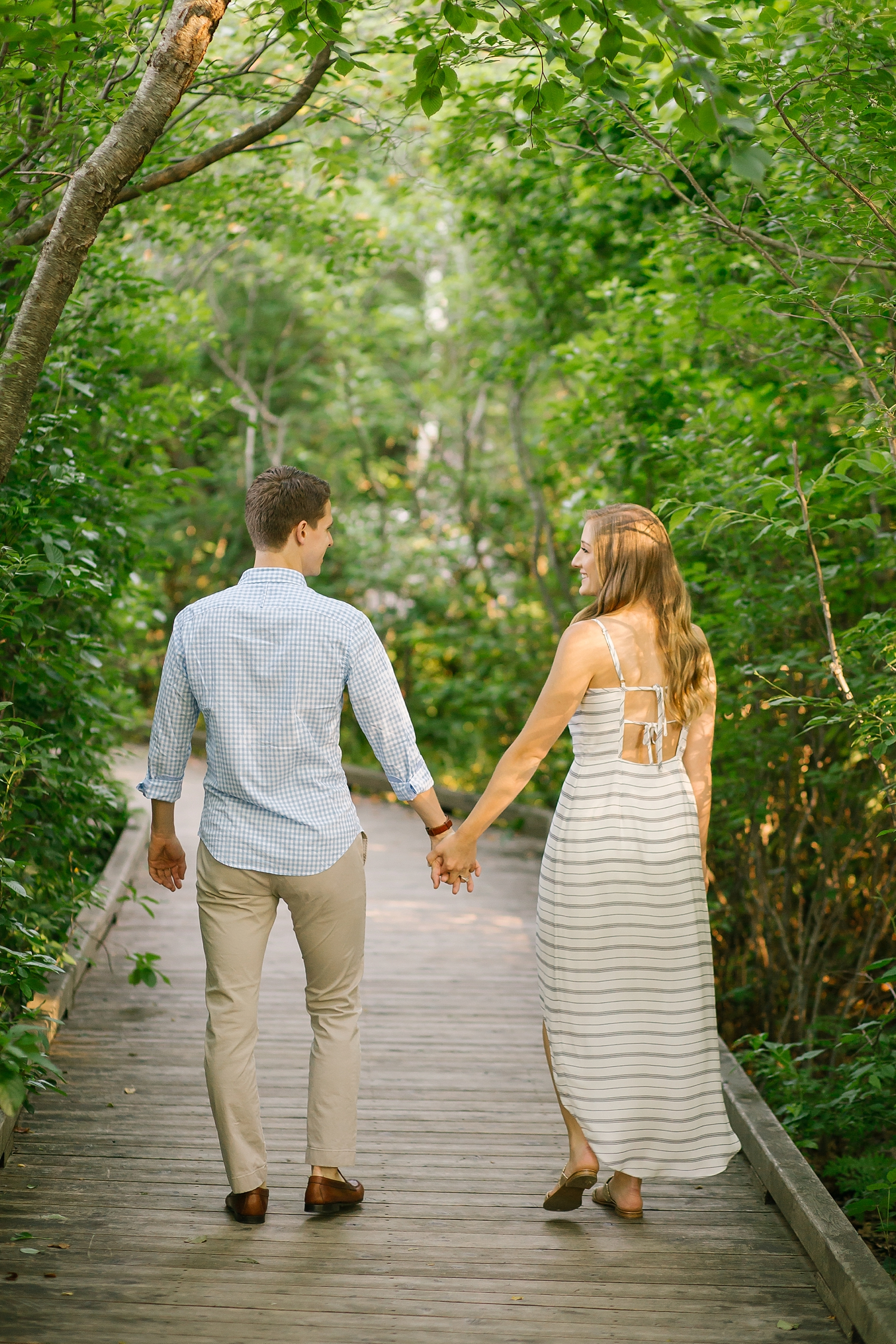 connecticut_wedding_photographers__0106.jpg