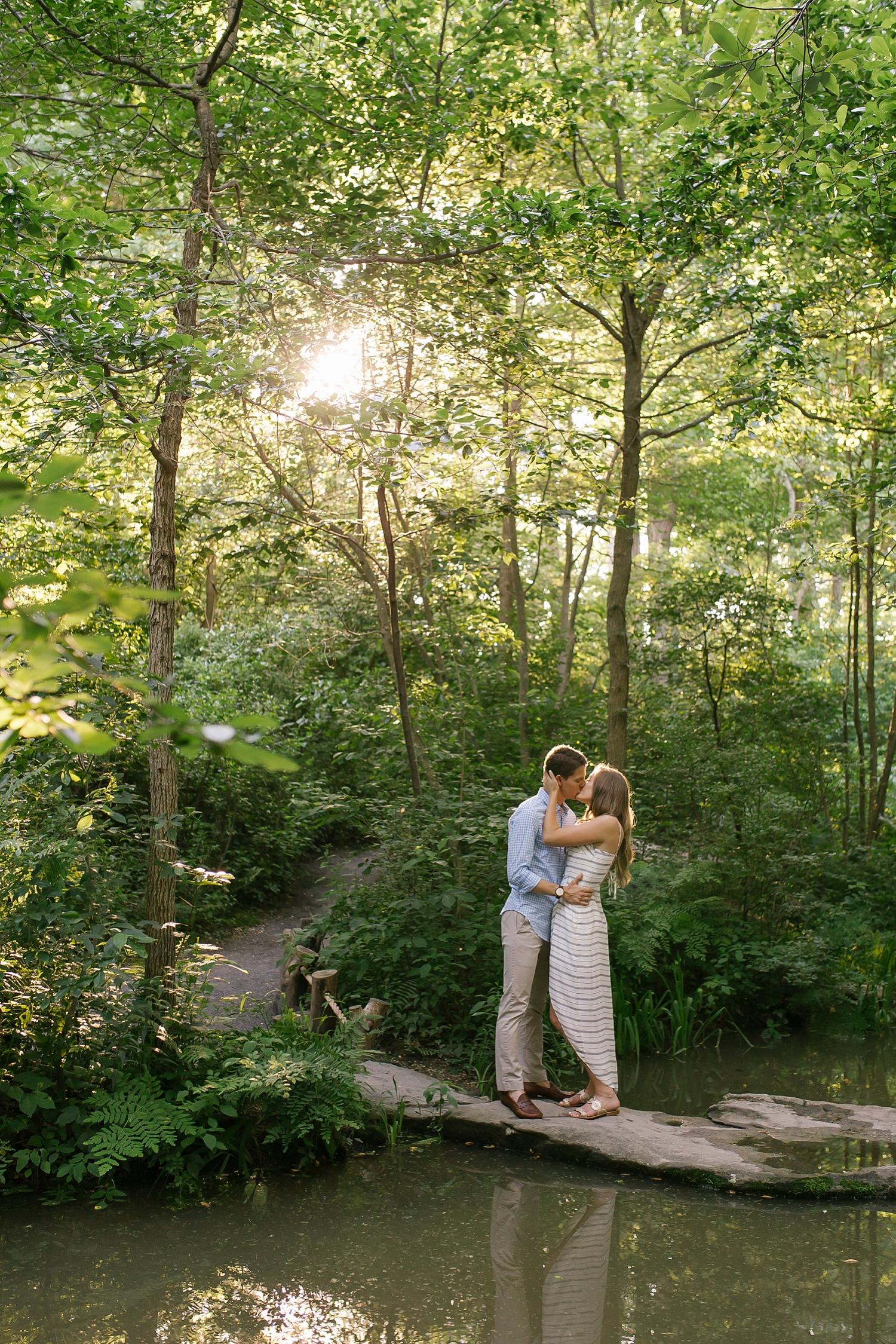 connecticut_wedding_photographers__0115.jpg