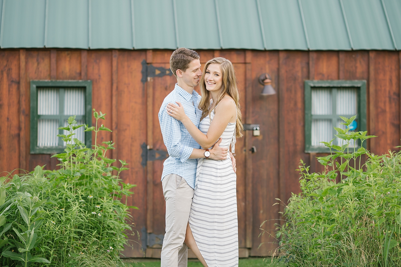 connecticut_wedding_photographers__0138.jpg