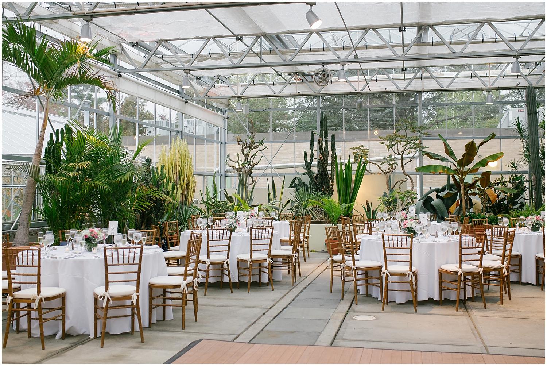 New England Wedding Venue | Lauryn Alisa Photography | www.laurynalisaphotography.com