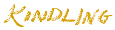 WordMark_Web_Gold.png