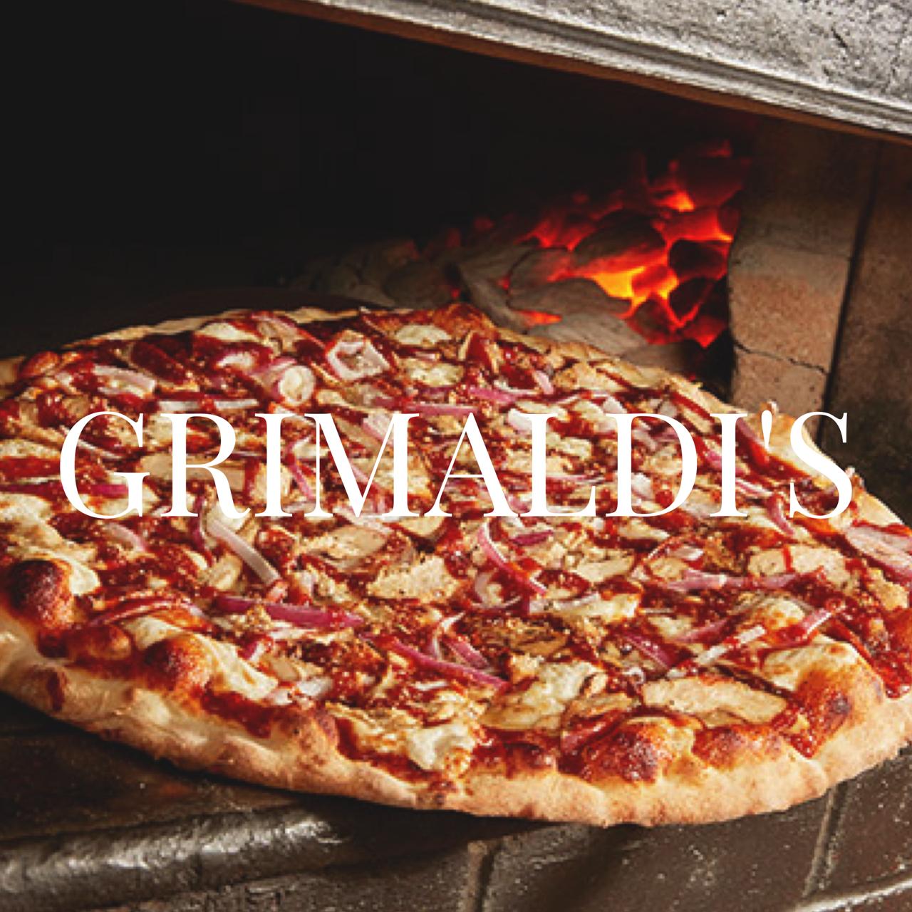 grimaldi's.png