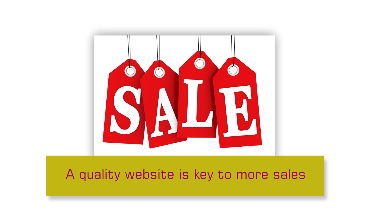 Copy of NineSecondsDesign build quality responsive websites that get you more sales.