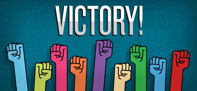 nine_seconds_design_focus_for_victory.jpg