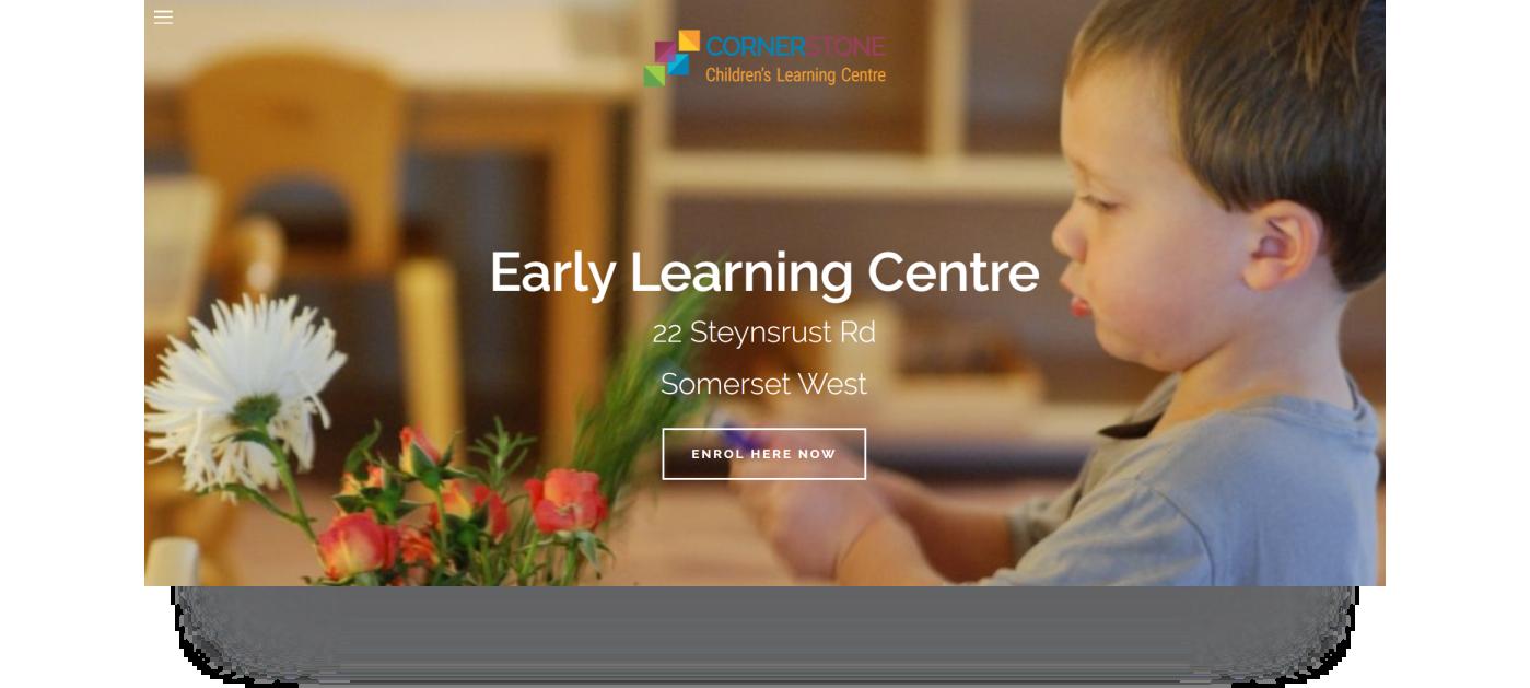 Little Blue Bird Montessori Services recent work 2.png