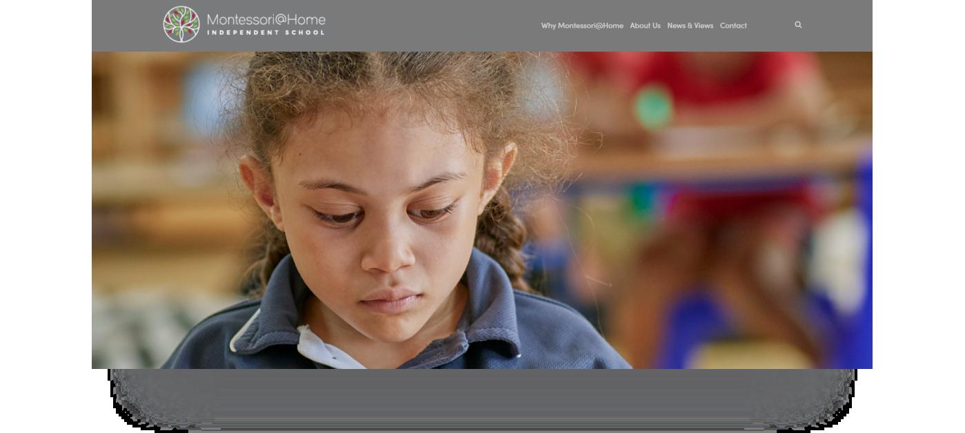 Little Blue Bird Montessori Services recent work 1.png