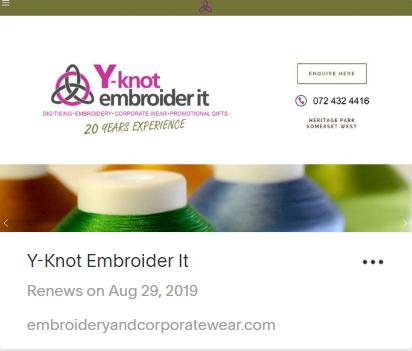 NineSecDesign Embroyder It Website Tile.jpg