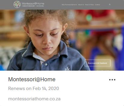 NineSecDesign Montessori at Home Website Tile.jpg