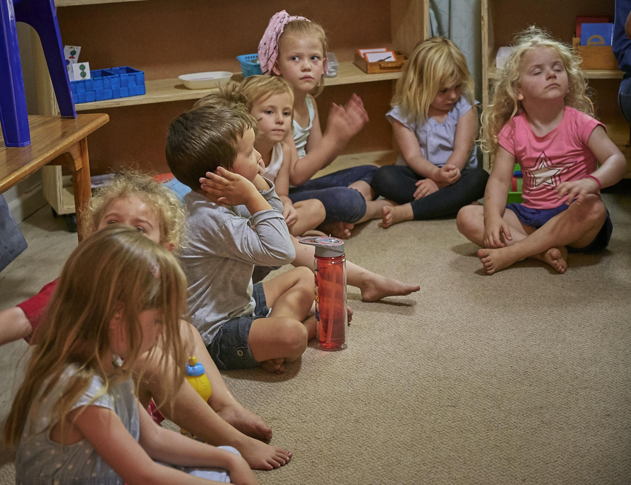 _DSC1655 Montessori@Home.jpg