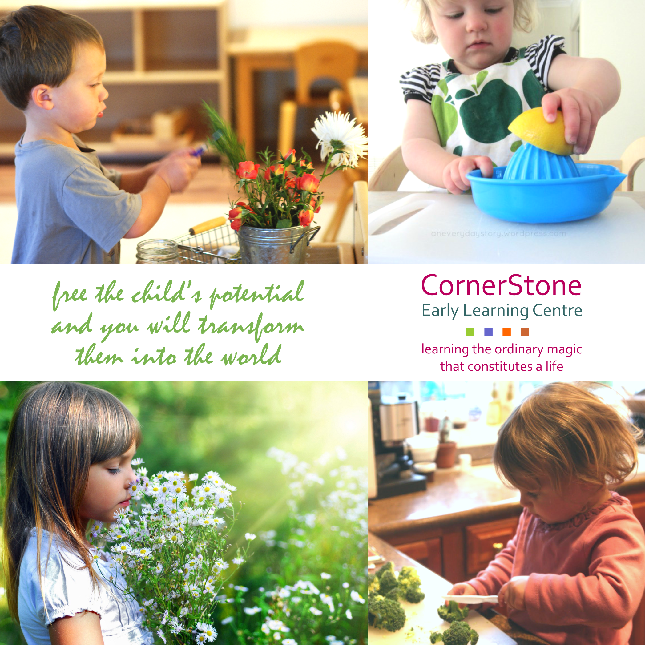 cornerstone early learning motivational tiles 1.png