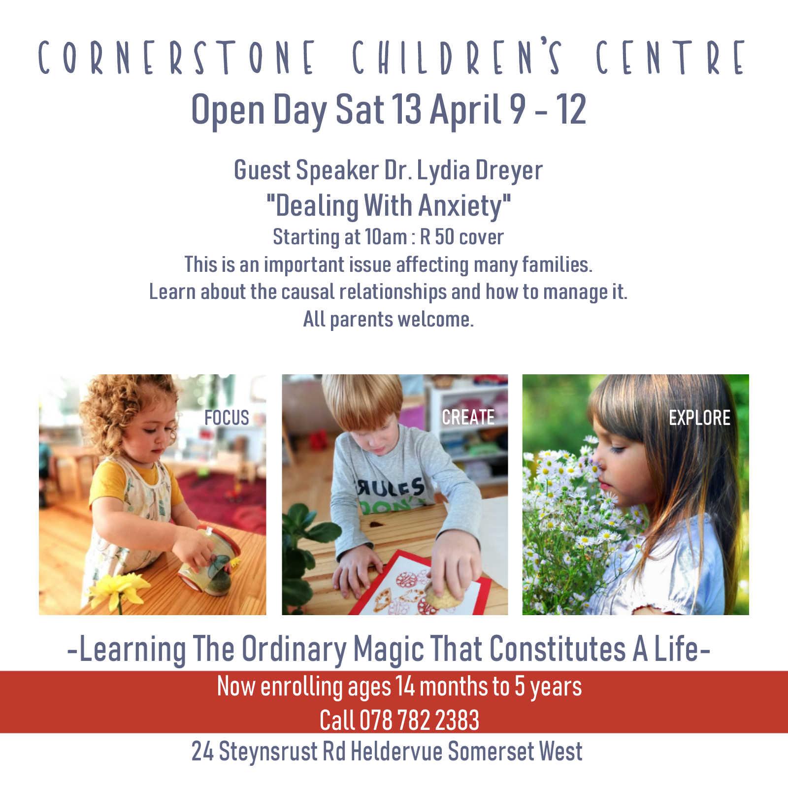 Cornerstone Open Day 13 April 2019 v2.jpg