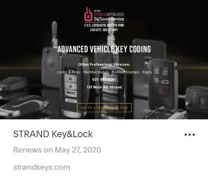 NineSecDesign Websites Strand Keys.jpg